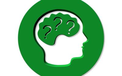 Rozdiel medzi mužským a ženským mozgom.  Viete, že mužský a ženský mozog je iný?