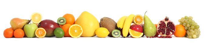 Viete, ako jesť ovocie?