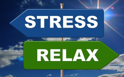 Muži a ženy vnímajú a prežívajú stres inak