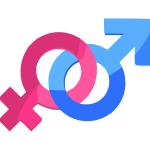 gender-312411