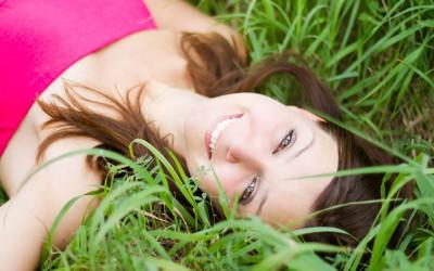 7 prirodzených tipov ako pomôcť hormonálnej rovnováhe